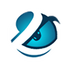 Luminosity Gaming Configs