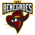 Renegades Configs